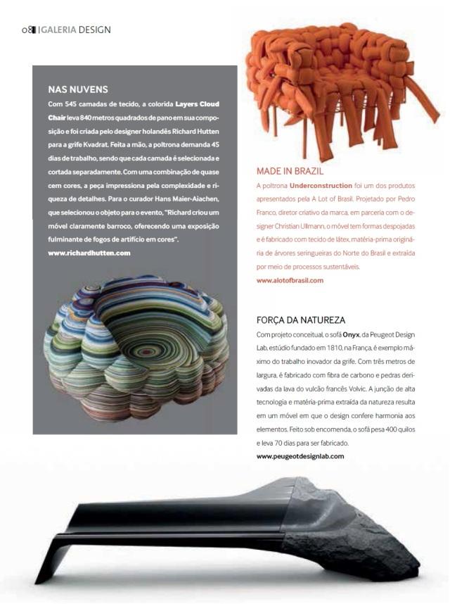 Docol Magazine 22_p03
